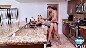 vysoká škola porno xnxx